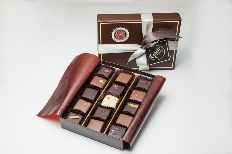 LegatoChocolate-0235-120420