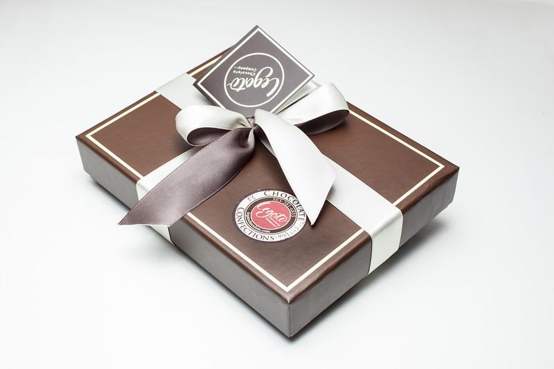 LegatoChocolate-0222-120420