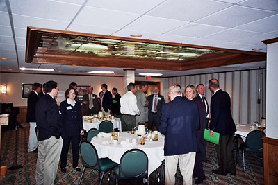 2004 Legislative Breakfast