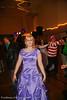 Lehi YSA Halloween Dance