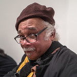 Leica Meet Book Launch