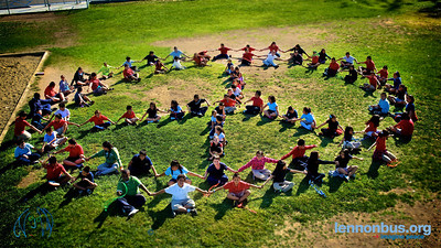 lb.org, YMCA, Orange, CA, 2012_10_19,