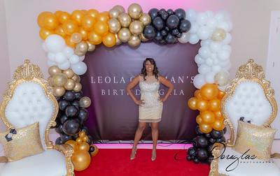 Leola-88
