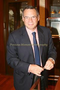 Ronald Wolfgang