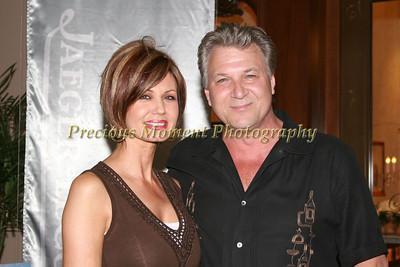 Janet & Carmen Guido