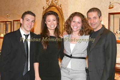 Eric Osipov,Michell Trivett,Jennifer Miller,Greg Osipov-2