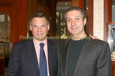 Ronald Wolfgang & Greg Osipov-2