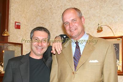 Greg Osipov & Lee Wiley-2