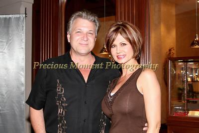 Carmen & Janet Guido