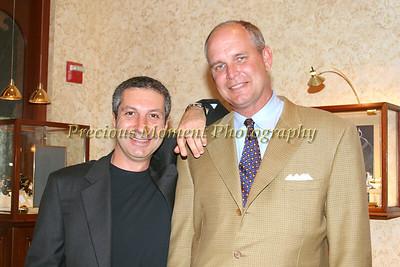Greg Osipov & Lee Wiley