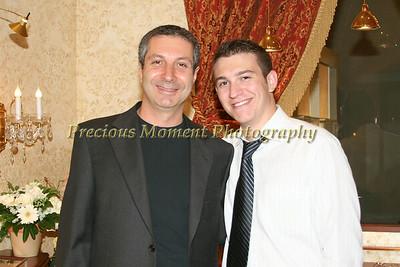 Greg & Eric Osipov