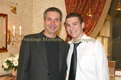 Greg & Eric Osipov-2