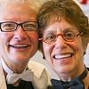 Kate Kaufman & Karen Sommerfeld