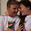 KLGayWedding2008_-7158
