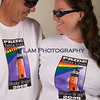Lesbian & Gay Weddings Santa Cruz 1st Day : 7 galleries with 156 photos