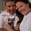 KLGayWedding2008_-7159