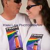 KLGayWedding2008_-7188
