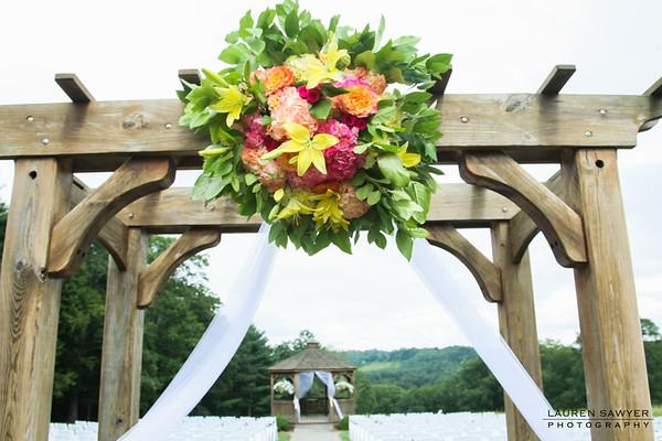Leslie Lee Floral Design
