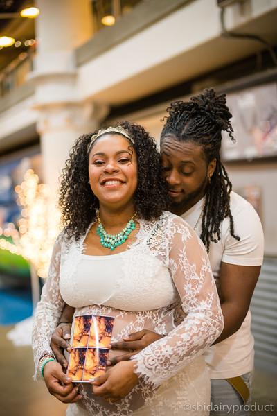 Leteace and Corey Pregnancy photoshoot-26
