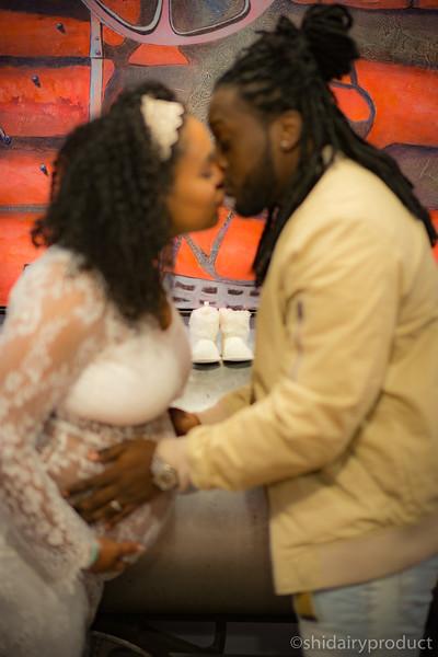 Leteace and Corey Pregnancy photoshoot-28