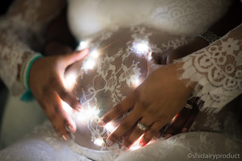 Leteace and Corey Pregnancy photoshoot-13