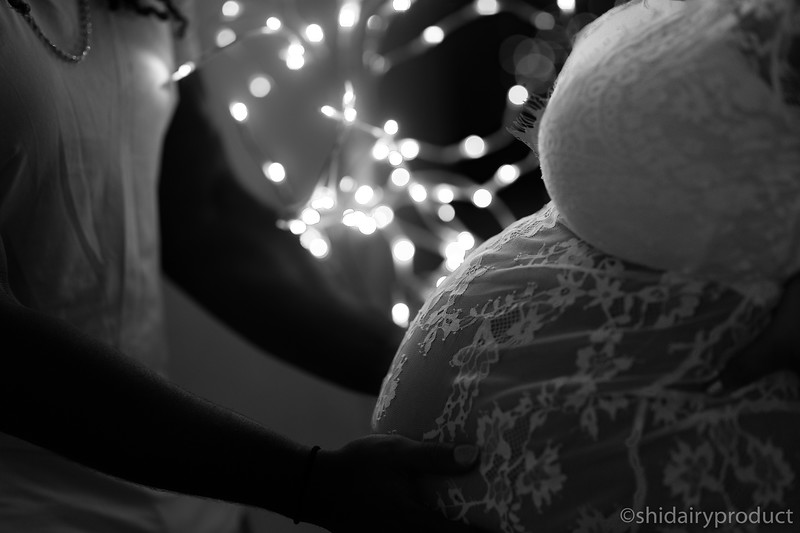 Leteace and Corey Pregnancy photoshoot-20