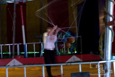 20090621-circus-110