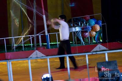20090621-circus-108