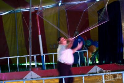 20090621-circus-116
