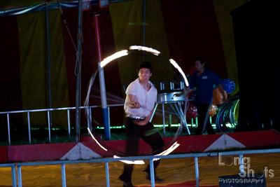 20090621-circus-123