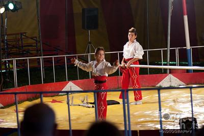 20090621-circus-125