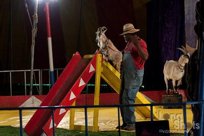 20090621-circus-141