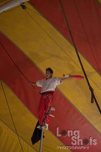 20090621-circus-131
