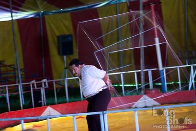 20090621-circus-112