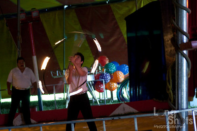 20090621-circus-121