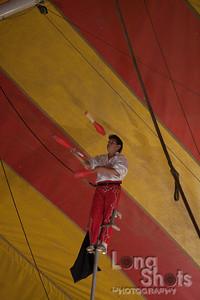 20090621-circus-129