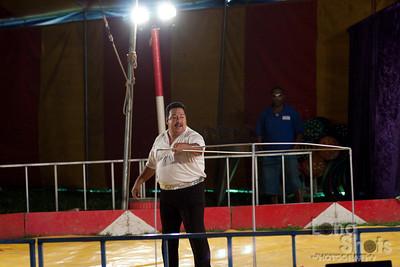 20090621-circus-115
