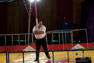 20090621-circus-117