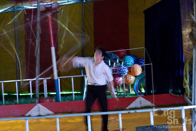 20090621-circus-109