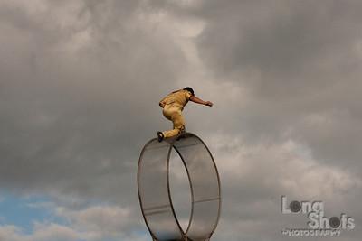 20090621-circus-164