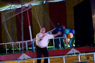 20090621-circus-113