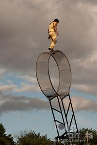 20090621-circus-165