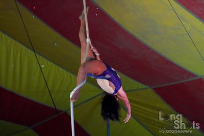 20090621-circus-143