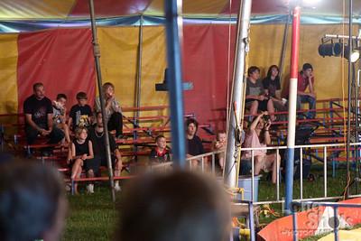 20090621-circus-132