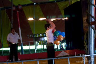 20090621-circus-119