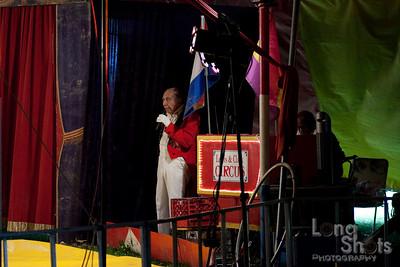 20090621-circus-139