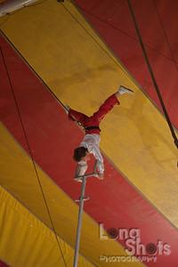 20090621-circus-134