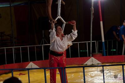 20090621-circus-135