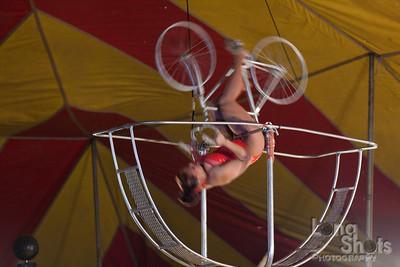 20090621-circus-136