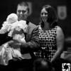Lexi Baptism_1